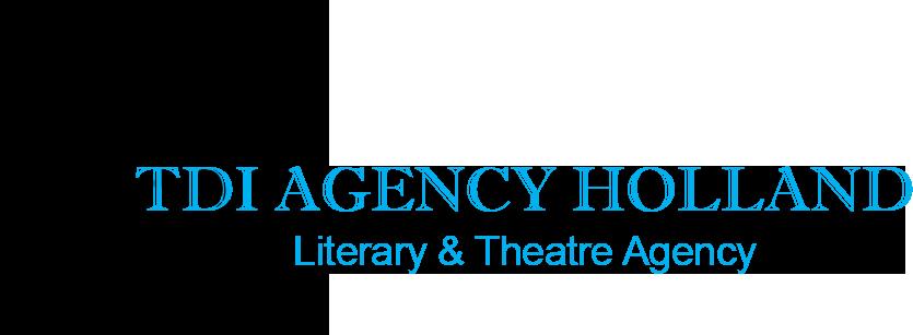 Logo van TDI Agency